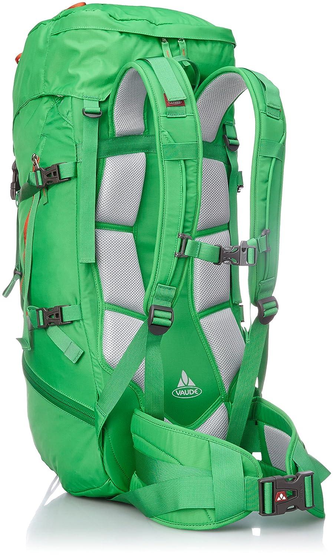 8e481555671 Amazon.com   Vaude hiking bag Escapator 40+10 40 + 10