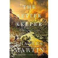 The Letter Keeper (A Murphy Shepherd Novel)