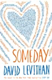 Someday (Every Day 3)