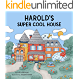 Harold's Super Cool House