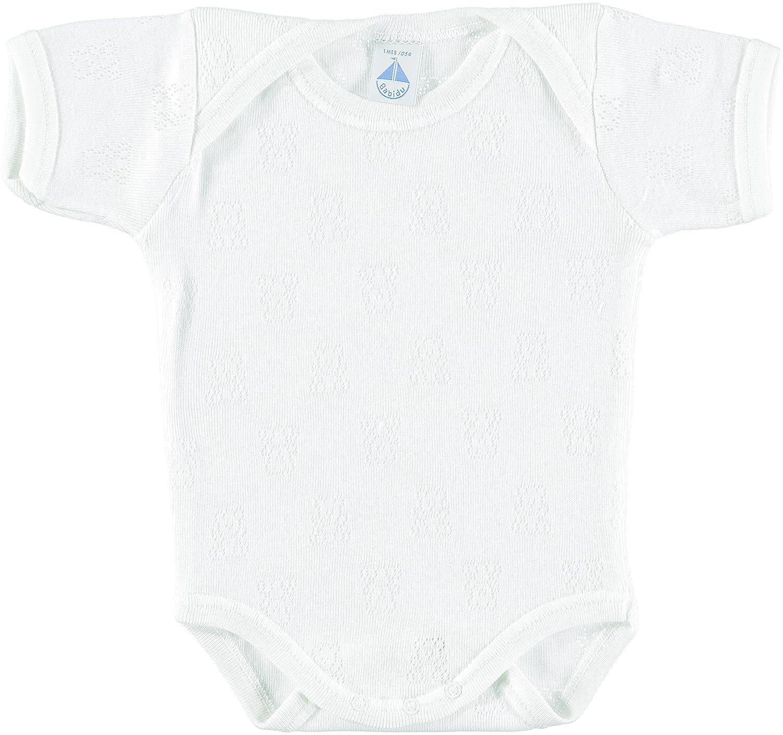 babidu Baby-M/ädchen Unterw/äsche-Set