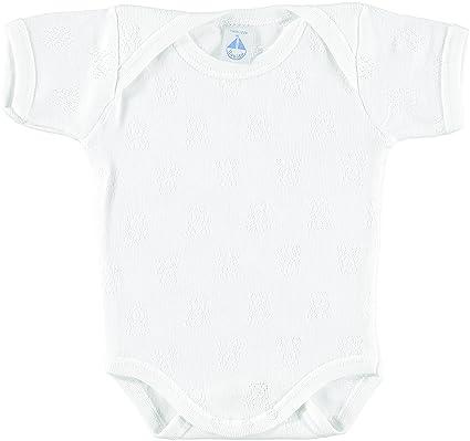 BABIDU Ropa de Bautizo Unisex beb/é