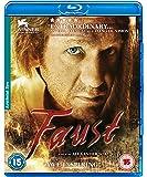 Faust [DVD]