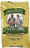 Newmans Own Advanced Dog Formula - Chicken - 25 lb