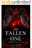 The Fallen One: A Fated Wings Novella (The Fated Wings Series Book 3)