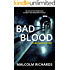 Bad Blood (The Emily Swanson Series Book 1)