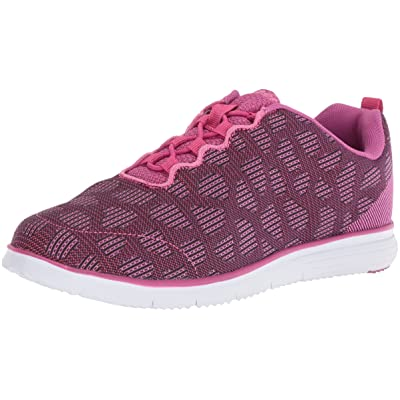 Propét Women's TravelFit Sneaker | Shoes