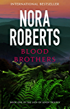 Blood Brothers: Number 1 in series (Sign of Seven Trilogy) (English Edition)