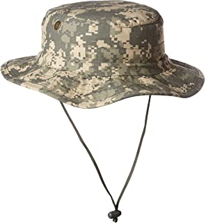 92bfcead791 Amazon.com  Rothco Boonie Hat  Sports   Outdoors