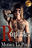 Raphael (The Immortals Book 6)