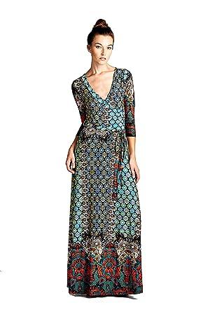 Fashion Maxi Dresses