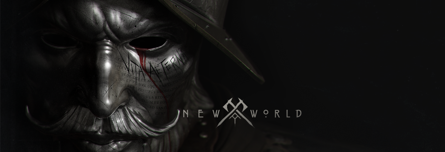 New World [Download]