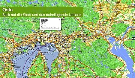 Europa V.20 - Mapas Profesionales para Exteriores (para Garmin GPSMap 62, GPSMap 62s, GPSMap 64, GPSMap 64s, GPSMap 64st, GPSMap 66s, GPSMap 66st): Amazon.es: Electrónica