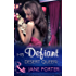 His Defiant Desert Queen (Mills & Boon Modern) (The Disgraced Copelands, Book 2)