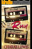 On The Run: Standalone