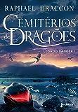 Cemitério de Dragões - Volume 1