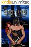 The Heart of Hannen: Book I in The Atriian Trilogy