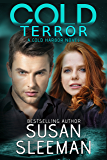 Cold Terror: (Cold Harbor Book 1)