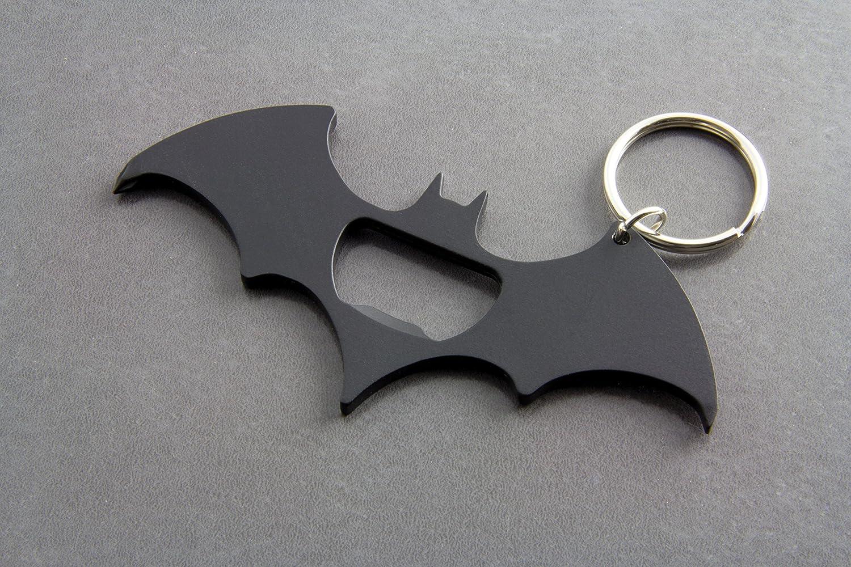 Batman PP4411BM - Multiherramienta: Amazon.es: Juguetes y juegos