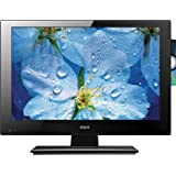 RCA 13-Inch 720p LED 3D TV DECG13DR