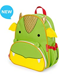 99c95b35feb Skip Hop Toddler Backpack, 12