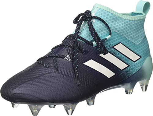 new appearance popular stores best choice adidas Ace 17.1 SG, Chaussures de Football Homme: Amazon.fr ...