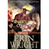 Inferno of Love: A Western Firefighter Romance Novel (Firefighters of Long Valley Book 2)