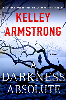 Amazon shards and ashes ebook melissa marr kelley armstrong a darkness absolute a rockton novel casey duncan novels fandeluxe Gallery