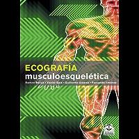 Ecografía musculoesquelética (Color) (Medicina nº 91)