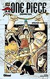 One Piece - Édition originale - Tome 39: Opération sauvetage