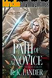 Path of a Novice: The Silvan Book I
