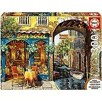 La Gensola, Educa 300 parça puzzle