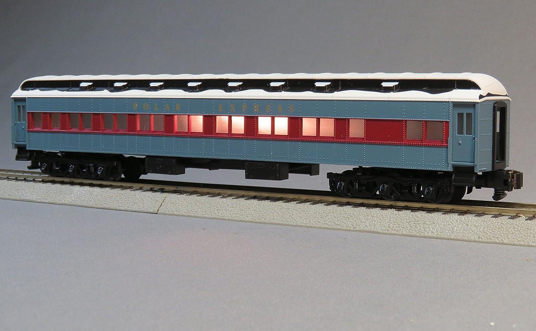 17445 Bachmann Trains Cass Scenic RR Bachmann Industries Inc
