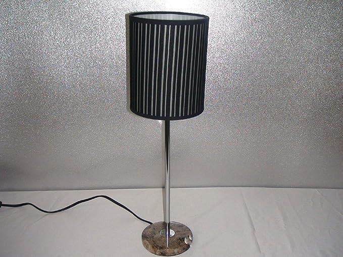 SAEJJ-Mini lámparas lámparas decorativas estilo americano ...