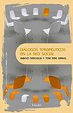 Diálogos terapéuticos en la red social (3P)