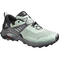 SALOMON Shoes X Raise GTX, Zapatillas de Hiking