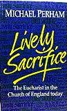 Lively Sacrifice