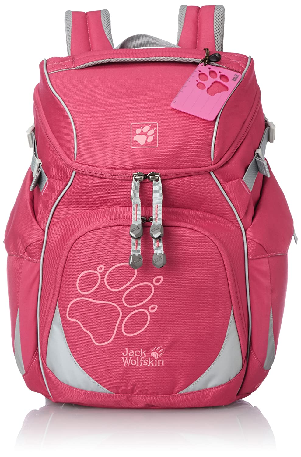 9d59c2a744214f Amazon.com  Jack Wolfskin Classmate Backpack