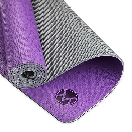Youphoria Yoga premi-om Yoga Mat 24