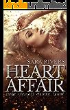 Heart Affair! Liebe niemals deinen Feind: Liebesroman (German Edition)