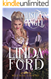 Chastity's Angel (Wild Rose Country Book 3)