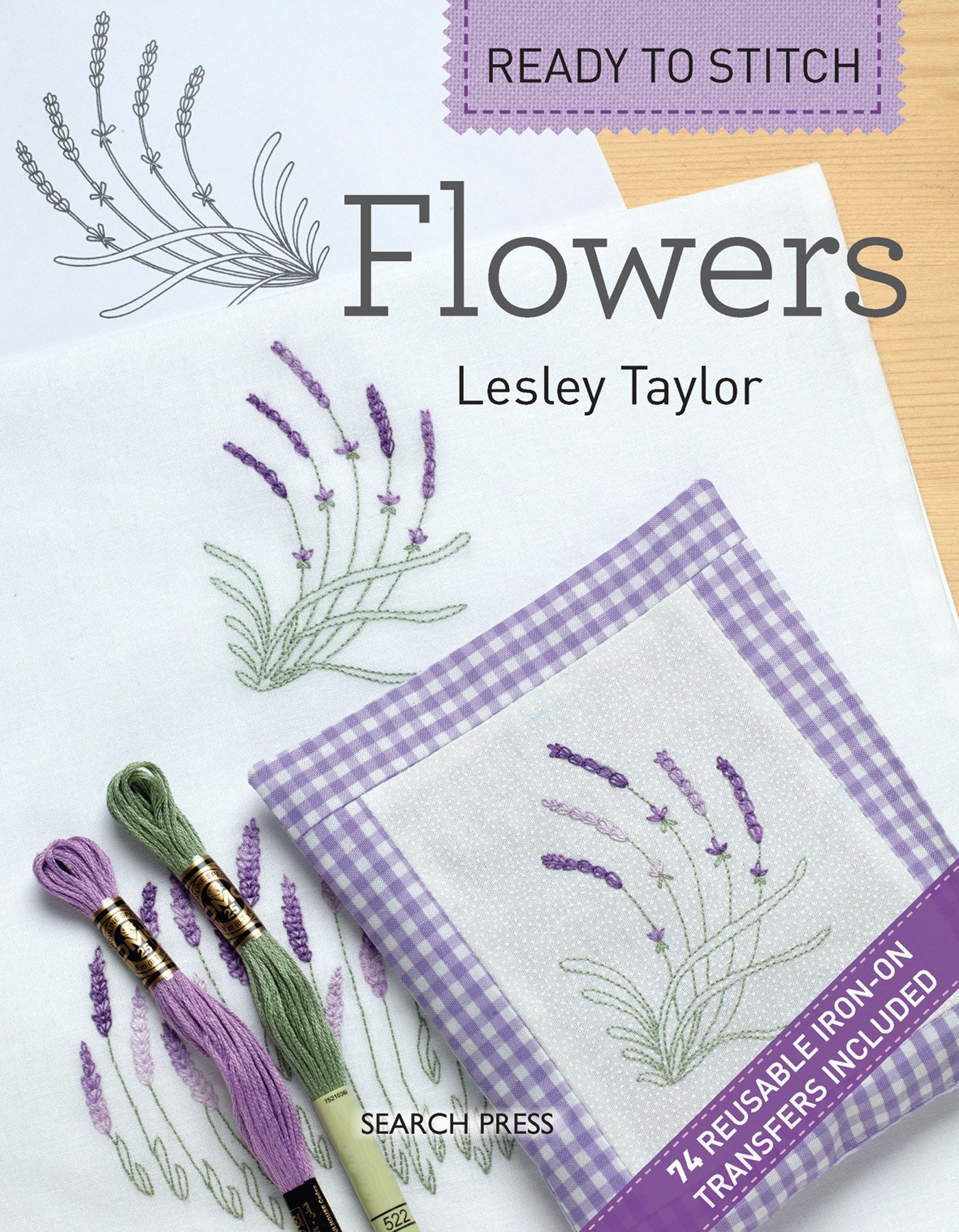 ready-to-stitch-flowers