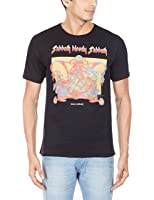 Black Sabbath Men's T-Shirt