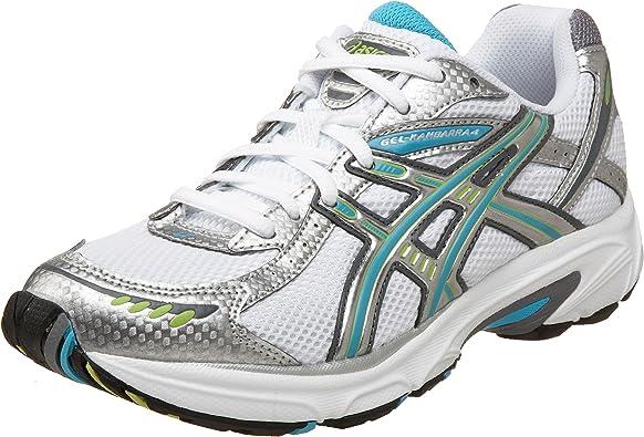 GEL-Kanbarra 4 Running Shoe