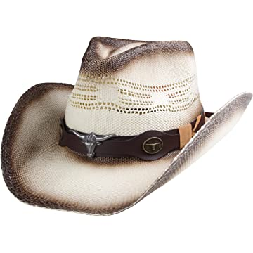 top best Queue Essentials Outback