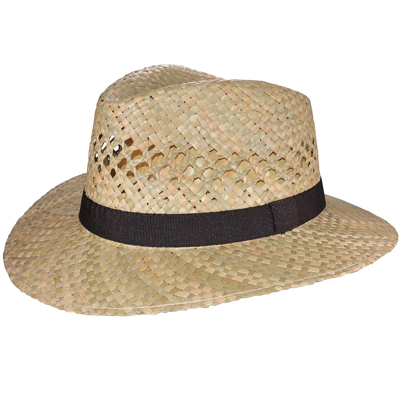 Men Women Outdoor Hiking Sun Legionnaire Hat Cap Neck Face Flap Protection Hats