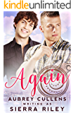 Again (The Delicious Series Book 4)