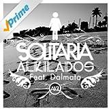 Solitaria (Radio Edit)