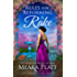 Rules for Reforming a Rake (The Farthingale Series Book 3)