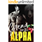 Spread for the Alpha (The Ridge Brothers Bear Shifters Book 2)